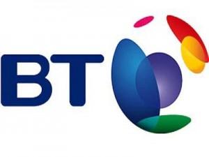 BT_Logo-1